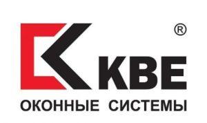 kbe (2)