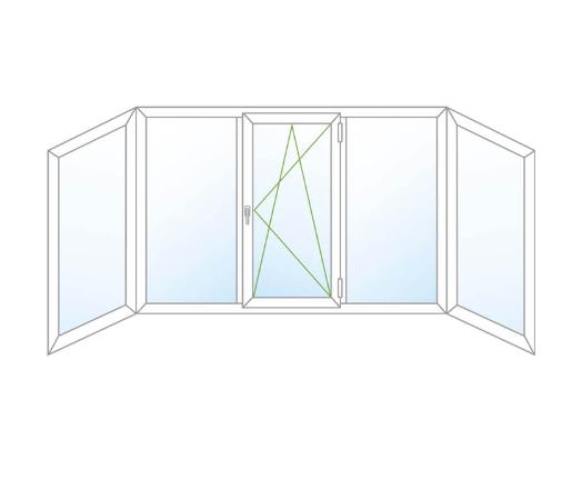 balkony-i-lodzhii