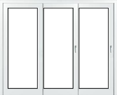 door-slide-01