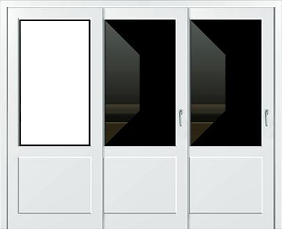 door-slide-02