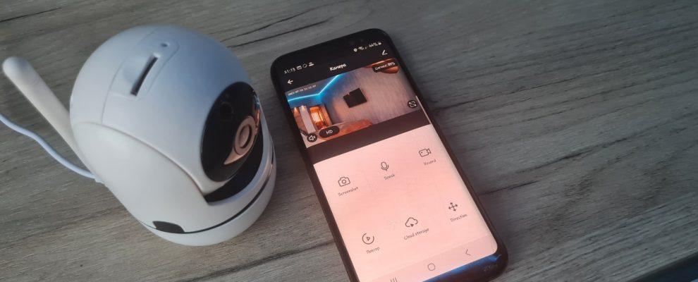 besprovodnaya-ip-wi-fi-videokamera