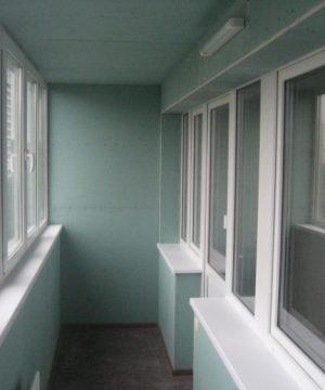 otdelka-balkonov